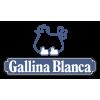 Galina Blanca