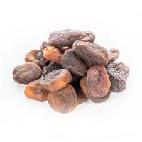 Курага шоколадная Таджикистан, 250 г