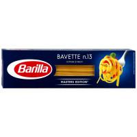 Макароны Barilla Bavette n.13, 500 ..
