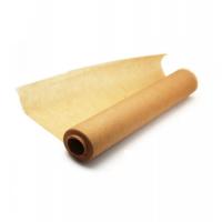 Бумага для выпечки Континент,25 см