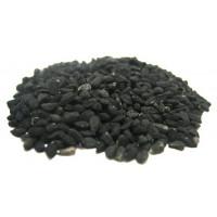 Тмин черный, зерна кг