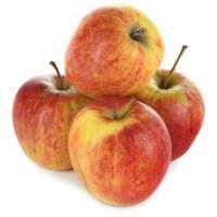 Яблоки Джонагоред кг