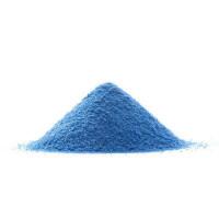 Голубая матча кг