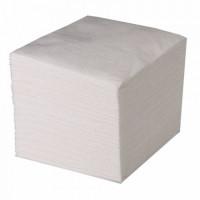 Салфетки бумажные, 100 шт