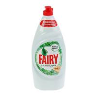 Средство для мытья посуды Fairy, 90..