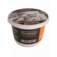 Сыр Маскарпоне COOKING, 500 г