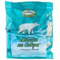 """Конфеты """"Мишка на Севере"""", 1 кг"""