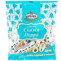 """Конфеты """"Сказки Перро"""", 1 кг"""