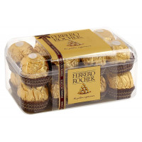 "Конфеты ""Ferrero Rocher"", 172 г"