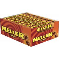 "Ирис ""Meller"", 38 г по 24 шт"