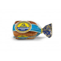 "Хлеб ""Столовый"", нарезка (половинка)"