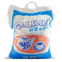 Песок сахарный 10 кг