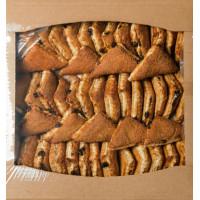 Печенье Лакомка творожное Пекарь, 2 кг