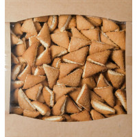 Печенье Марокканское с творогом, 2 кг