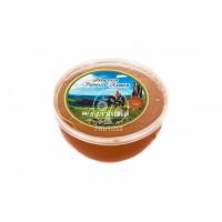 Мёд дягилевый (Алтай), 450 г
