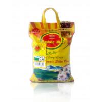 Рис Басмати, 1 кг