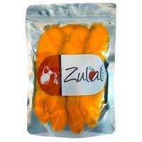 Манго сушеное Zulal, кг