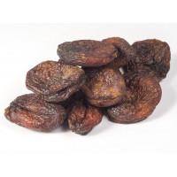 Урюк Шоколадный, кг