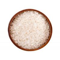 Рис столовый шлифованный, кг
