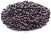 Семечки подсолнечника в темном бельгийском шоколаде, 500 г