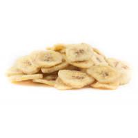 Банановые чипсы, 500 г