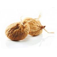 Инжир натуральный на веревке, 500 г..