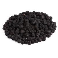 Черноплодная рябина цукат, 500 г