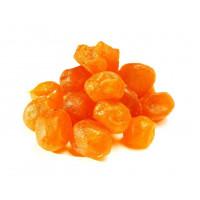 Кумкват в оранжевом сиропе, 500 г