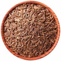 Тмин семена, 500 г