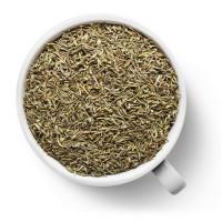 Анис семена, 500 г