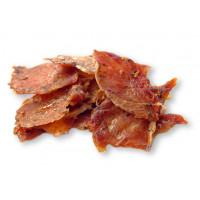 Мясо вяленое из курицы 0,5кг