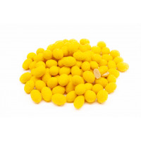"""Арахис """"Воздушный"""" сыр, 1 кг"""