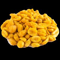 Арахис жареный соленый со вкусом бекон, кг