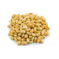 Арахис жареный соленый со вкусом салями-чили, кг