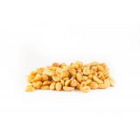 Арахис жареный соленый со вкусом сыр-чеснок, кг