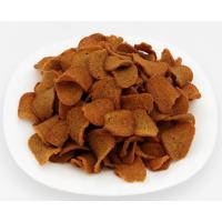 """Сухари """"Хлебные слайсы"""" грибы со сметаной 200г"""