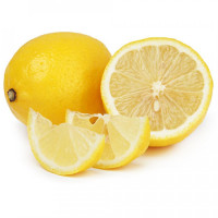 Лимон Марокко, кг