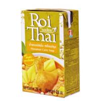 Суп Массаман карри ROI THAI,250 мл..