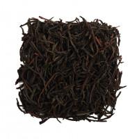 """Черный чай """"Цейлон"""" OP1 Шри-Ланка, 100 г"""