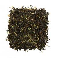 Чай черный с чабрецом Premium, 100 г