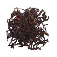 Иван-чай листовой двойной ферментации, 100 г
