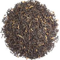 """Черный чай """"Ассам"""" Индия, 500 г"""