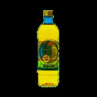 Масло рисовых отрубей King Rice Bran Oil, 500 мл