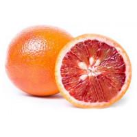 Апельсин (красный) Сангвинелли