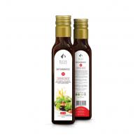"""Салатное масло """"Витаминное 4"""" Рось, 250 мл"""