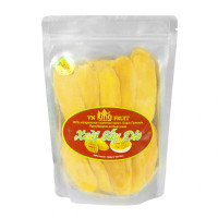 Манго сушеное VN Fruit, кг