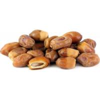 Финики натуральные Иран, 1 кг