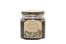 Даг-паста (лен, мед, топленое масло) Мералад, 230 г