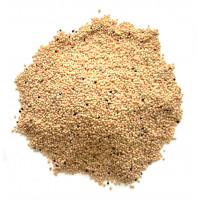 Амарант зерно, кг