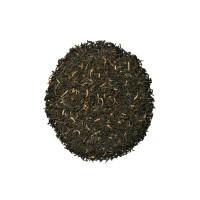 Чай черный TGFOP1 Assam 747 №50, 500 г